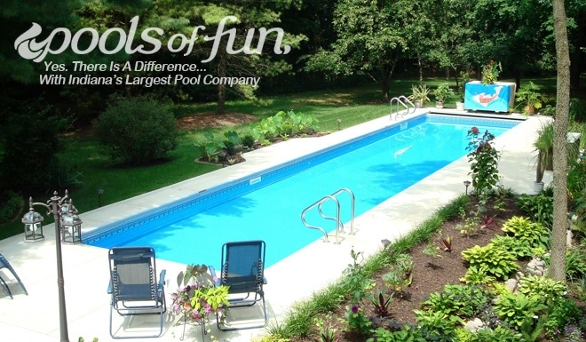Kidney This Is The Most Common Asymmetrical Pool Shape And Part Of Its Eal That It Lacks Sharp Corners Straight Lines