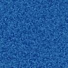 Blue Lancashire Pebble on Blue