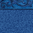 Hudson Infinity Blue Infinity