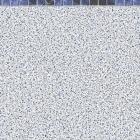 Pacific Crystal Quartz Textured