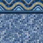 Renegade Mosaic