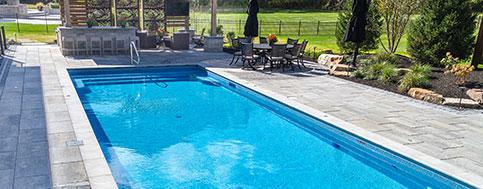 Pool Service Indianapolis