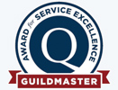 GuildQuality Member - See What Our Customers Say About Our Work