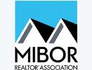 MIBOR Realtor Association