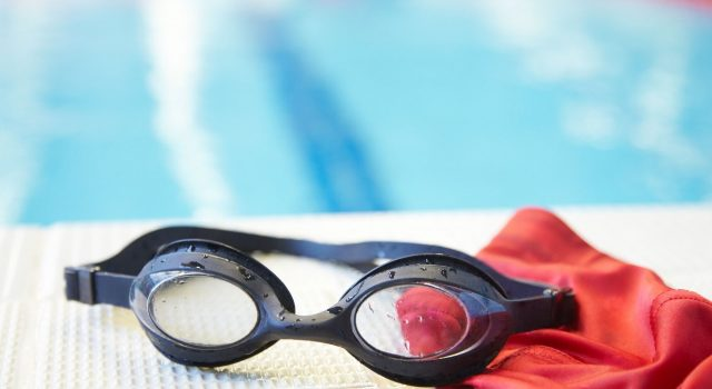 swimming_health_benefits