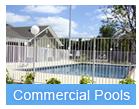 comm-pools