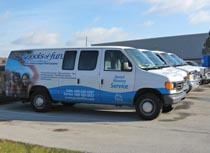 commercial_services-img