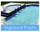 inground-pools