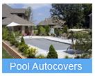 pool-autocover