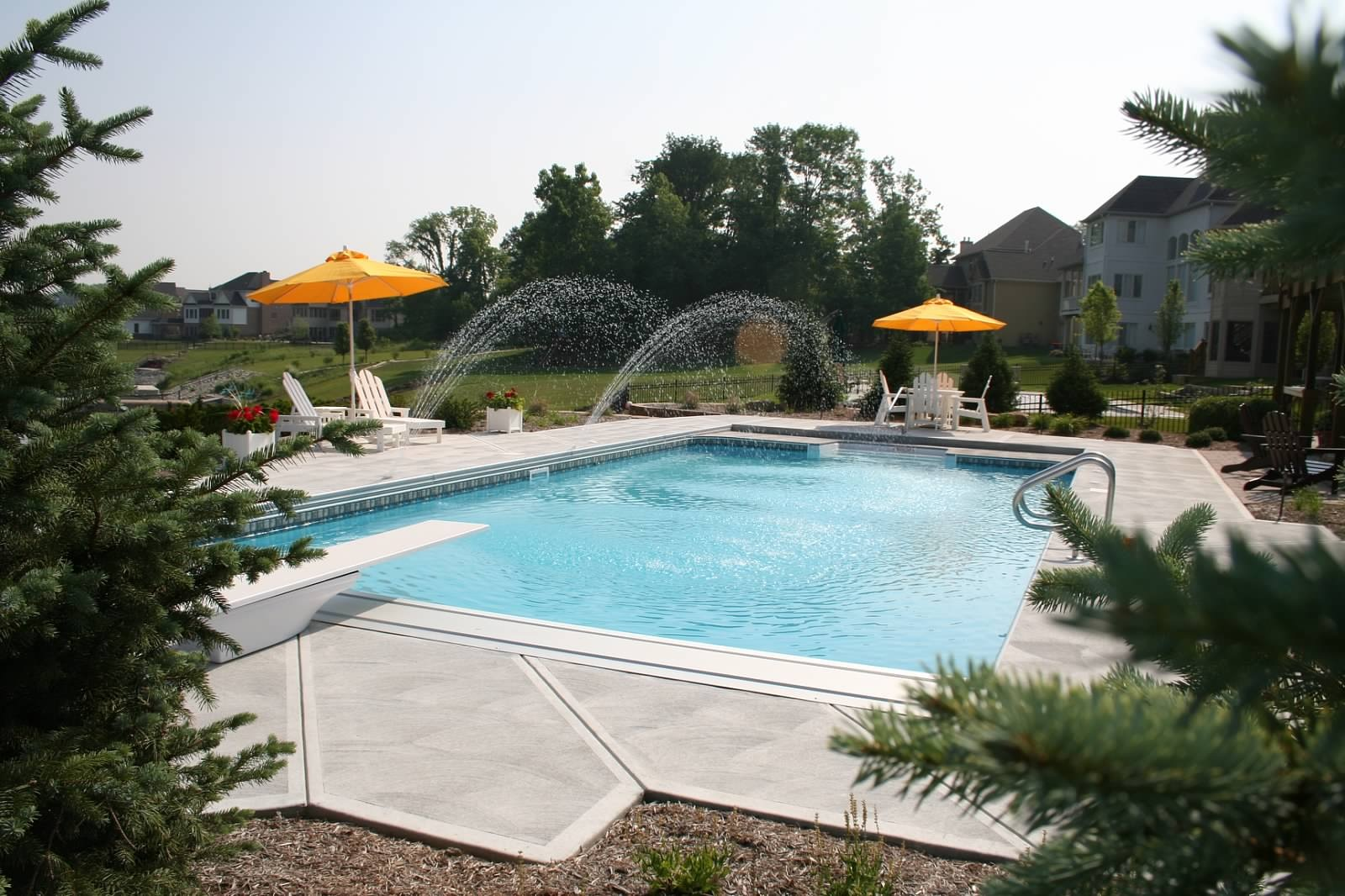The ABC\'s of Pool Costs | Pools of Fun