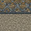 Savannah Tile - Sandstone Bottom