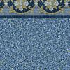 Avici Infinity Tile - Infinity Pebble Bottom