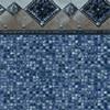 Atlantic Tile - Pacific Grove Bottom