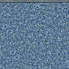 Oxford Infinity Tile - Infinity Pebble Bottom