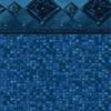 Blue Atlantic Tile - Blue Grove Bottom