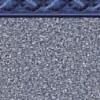 Blue Cambridge Tile - Ocean Midnight Bottom