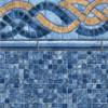 Colorado Tile - Mosaic Bottom