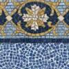 Lincoln Park Tile - Cobblestone Bottom