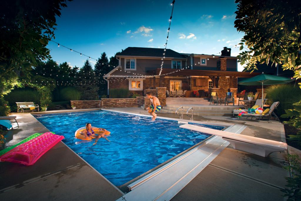 new_pool