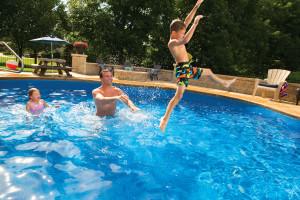 Image Poolsoffun Brownsburgpool 4 Fnl Now That Pools Of Fun