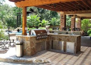 outdoor_kitchens