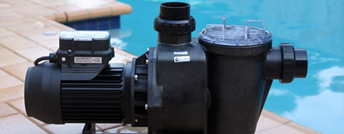Whether Your Pump Is Broken And Needs Replacing Or You Re Installing A New Model Pools Of Fun Has An Expansive Selection Products Experienced