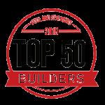 Top 50 Pool Builder