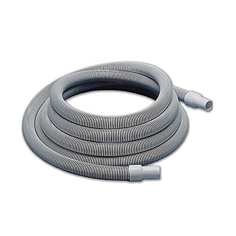 Swimming Pool Vacuum Hose Cuff for swimming pool spa water treatment tools
