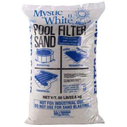 pool_clean