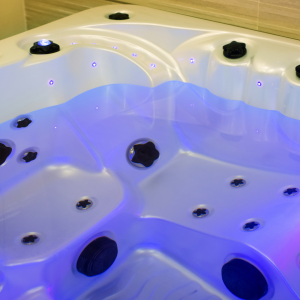 hot_tub_winterization
