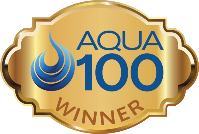 aqua_100