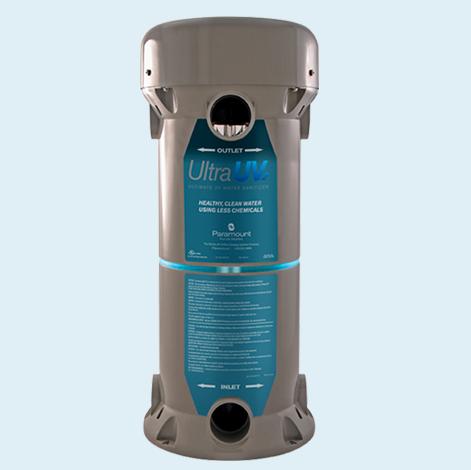 uv2_sanitizers